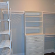 ventilated-wood-shelving-system-wilmington-1