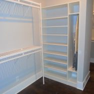 ventilated-wood-shelving-system-wilmington-2