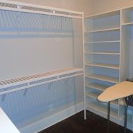 ventilated-wood-shelving-system-wilmington-3