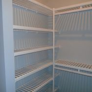 ventilated-wood-shelving-system-wilmington-4
