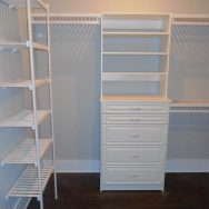 ventilated-wood-shelving-system-wilmington-5