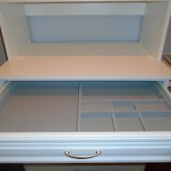 ventilated-wood-shelving-system-wilmington-6