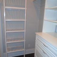 ventilated-wood-shelving-system-wilmington-7