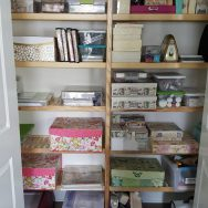 ventillated-wood-scrap-booking