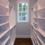white-closet-melamine-1