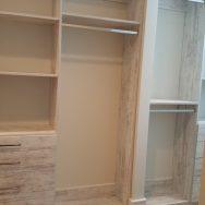 white-closet-melamine-11