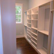 white-closet-melamine-2