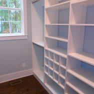 white-closet-melamine-3