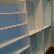 white-closet-melamine-4