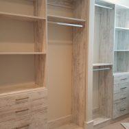white-closet-melamine-6