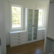 white-closet-melamine-wilmington-1