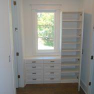 white-closet-melamine-wilmington-10