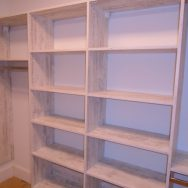 white-closet-melamine-wilmington-13