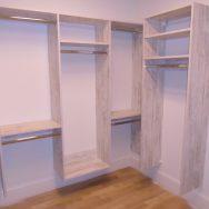 white-closet-melamine-wilmington-15
