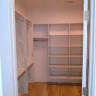 white-closet-melamine-wilmington-16