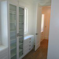 white-closet-melamine-wilmington-5