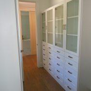white-closet-melamine-wilmington-7