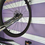bike-holders