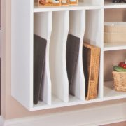 cutting-board-shelves