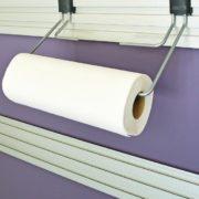 paper-towel-holder