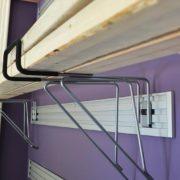 storage-hangers
