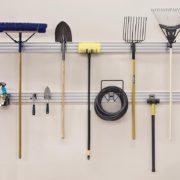 tool-organizers