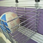 wall-mount-basket